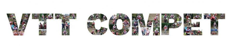 CC Liffré – VTT Compétition